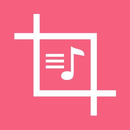 辣椒录屏app1.0.0 最新版