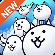 猫咪战队破解版1.4.3 内购版