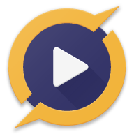 Pulsar+播放器免费版1.10.8 安卓最新版