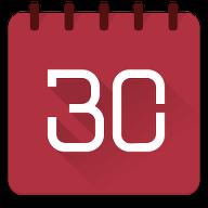 商务日历2专业版app2.43.2 Play Store Pro 安卓最新版