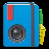 文件扫描软件手机版DocumentScanner1.2.6 安卓免费版
