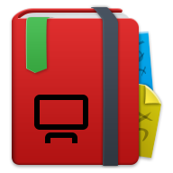 LectureNotes演示软件LecturePresentations免费版1.1.4 安卓最新版