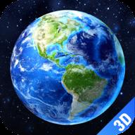北斗街景地图app最新版1.0.0 安卓版