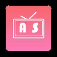 哔哩哔哩as软件1.1.4 安卓最新版