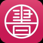 凤凰书苑APP3.2.3手机版