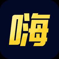 嗨壁纸app1.0.2.0 最新版