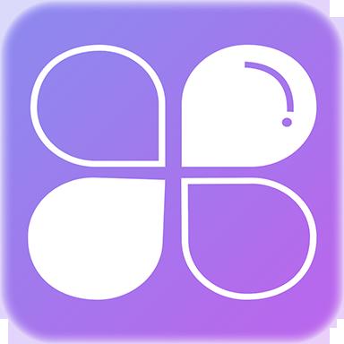 企盼照片拼图app1.6 安卓版