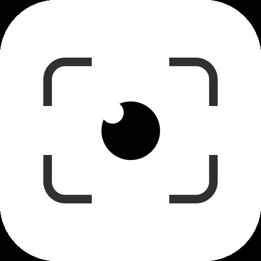 映目云摄影app1.3.5 手机版