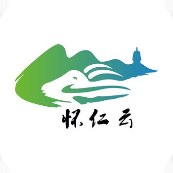 怀仁云app1.0.6 安卓版