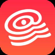 今日运城app3.7.4 手机版
