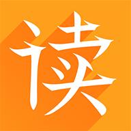 为你诵读下载免费版5.6.4 安卓最新版