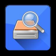 DiskDigger照片恢复软件