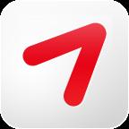 韩亚航空app8.0.49官方安卓版