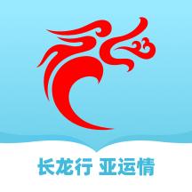 长龙航空app3.4.29安卓版