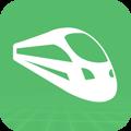 铁行火车票app8.4.6安卓版