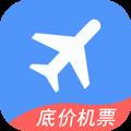 114票务机票火车票app8.4.6安卓手机版