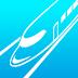 火车时刻表app3.3.4手机版