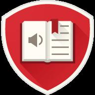 eReader Prestigio付费解锁版6.6.7 安卓最新版