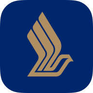 新加坡航空app22.28.0安卓版