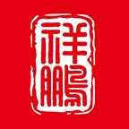 祥鹏航空app3.7.6手机版