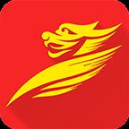 首都航空app3.7.24安卓版