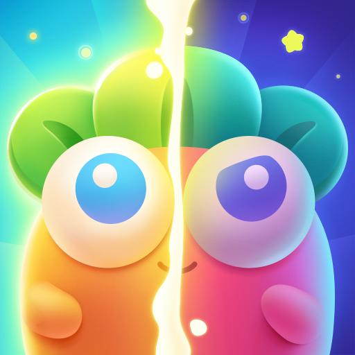 保卫萝卜2安卓官方v5.0.0最新版