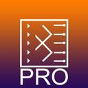 Bluetooth Commander Pro免费版6.9 安卓高级专业版