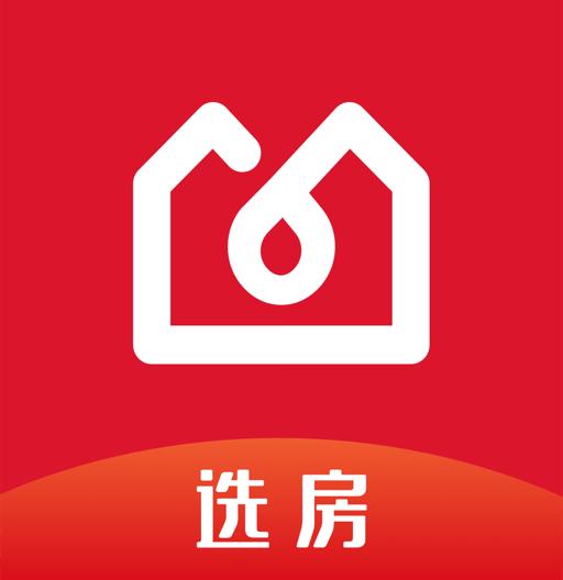 团居宝选房app