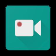 ADV屏幕录制app