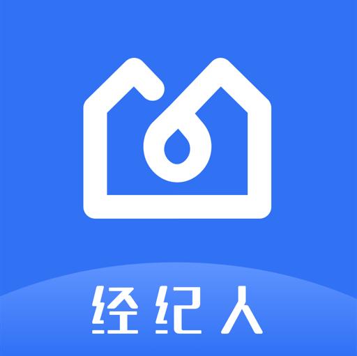 团居宝卖房app1.2.0官方安卓版