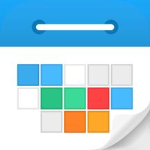 易用课程表app