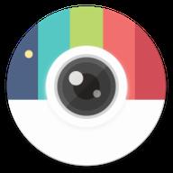 糖果照相机拍照软件