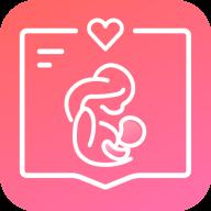 母婴爱购app