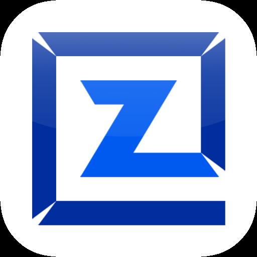 郑州教育APP安卓V2.1.5手机最新版