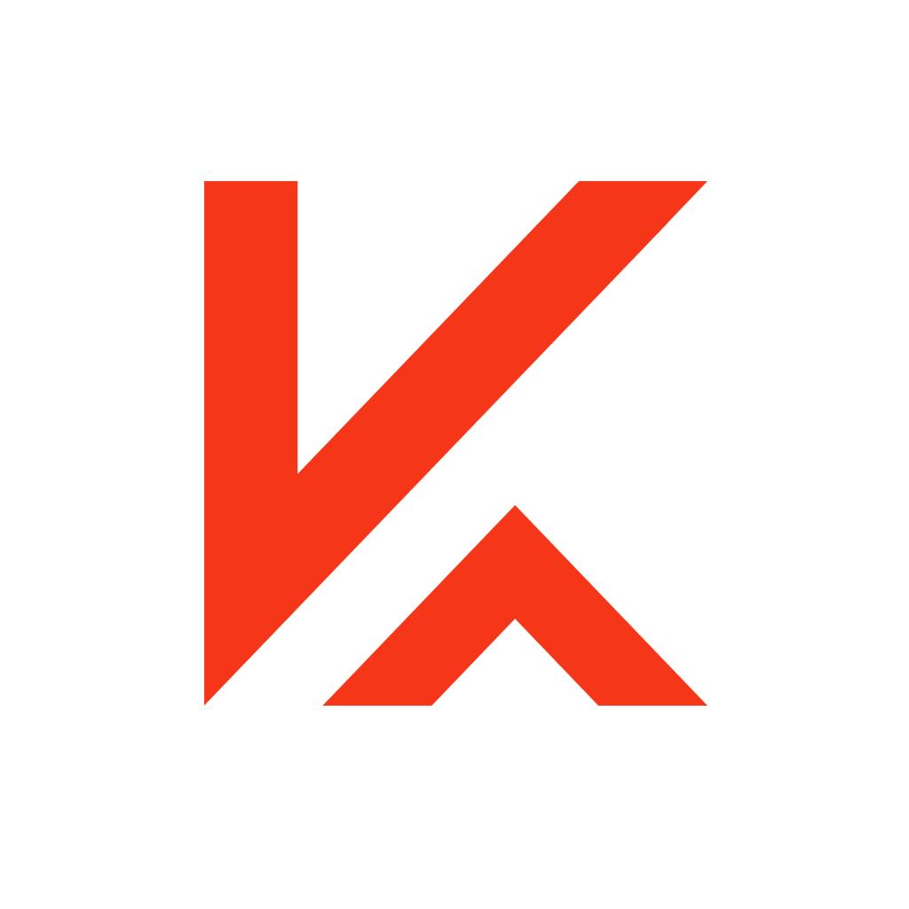 KanFit健身软件