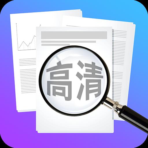 晓艾app