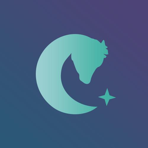 牛niu睡眠app