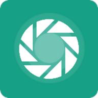 图箱app1.0.7 安卓版