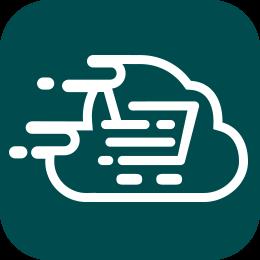 博优聚客专卖app1.4.3安卓版