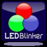 LED Blinker Pro消息提醒8.3.0高级版