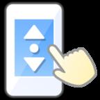 轻松滚动app最新版6.7 高级版