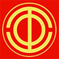 北京工会12351app3.4.0官方版