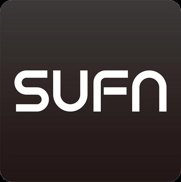 Sufn Smart智能家居