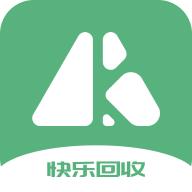 快乐回收app1.0.1官方最新版