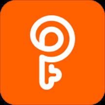 平安金管家app7.09.21官方安卓版