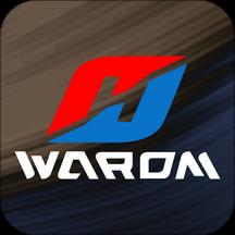 WAROM精灵app