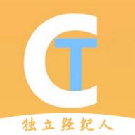 独立经纪人app