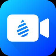 Video Watermark Pro免费版