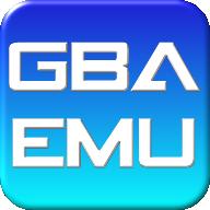 GBA.emu模拟器免费版1.5.52 安卓手机版