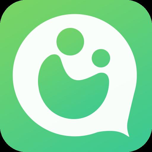妈妈网轻聊app8.11.10安卓手机版